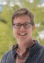 Derek Kiernan-Johnson