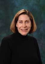 Gabrielle Marks Stafford