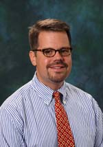 Todd M. Stafford
